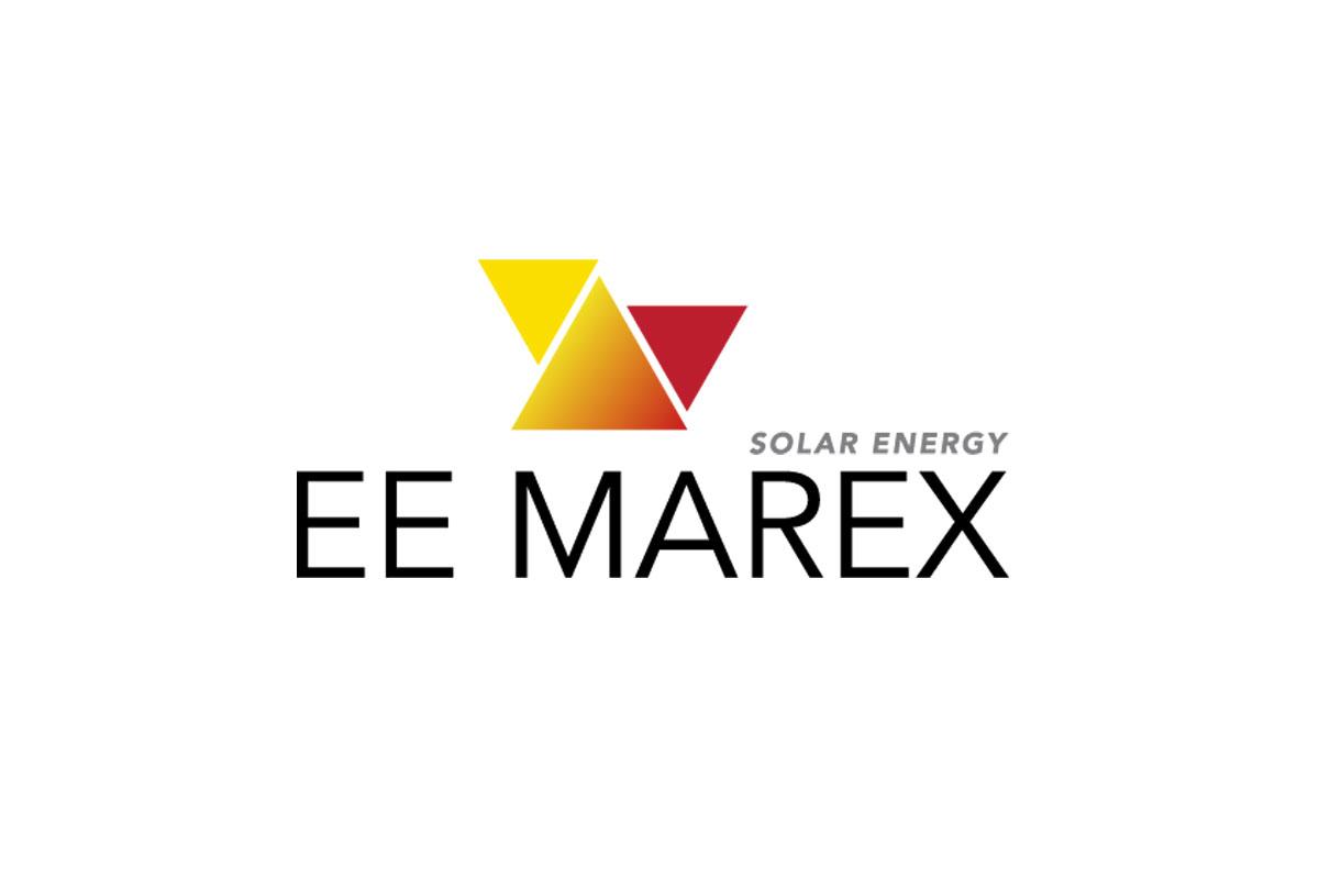 Marex Elektrostroj