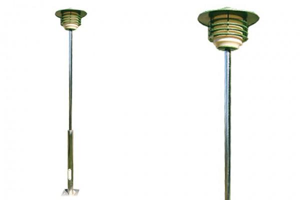 DRS-01/X/1 svjetiljka