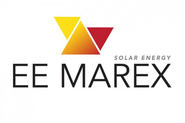 EE MAREX – Energy Efficiency manufacture in Marex Elektrostroj