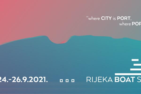 Rijeka Boat Show 2021.